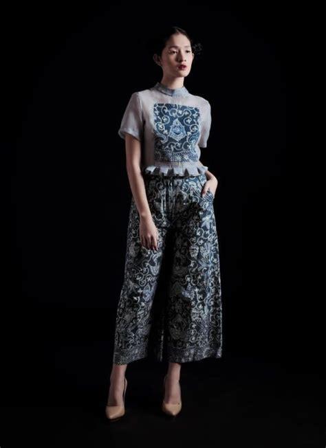 Up Cullote Kulot 1477 best batik images on batik dress batik