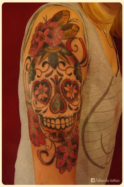 ink xpressions tattoo studio tattoo done by diego patorniti tatuaje realizado por