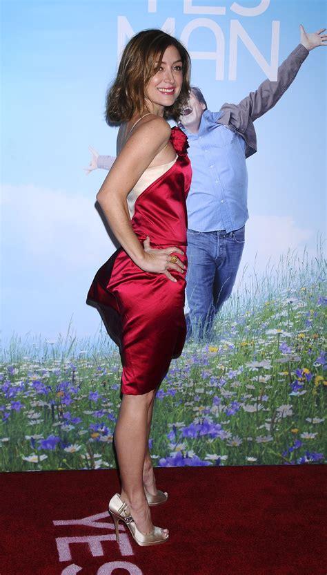 Shasha Heels 2015 www imagenesmy
