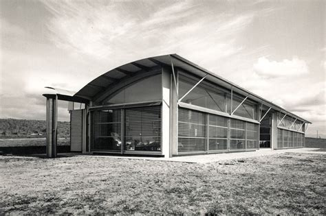 Interior Images Of Homes by Magney House Bingie Bingie 1982 84 Architectureau