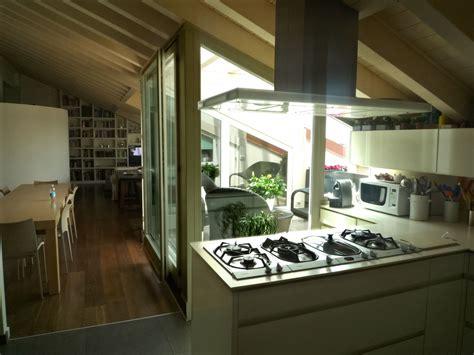 mansarda con terrazzo attico mansarda con terrazzo giardino d inverno