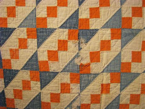 Raket Lining Hc 1900 civil war quilts 21 underground railroad