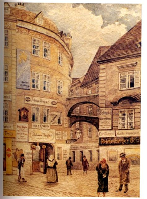 hitler house painter hitler was an exquisite taleted fine arts painter