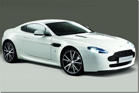 Aston Martin Car Price by Aston Martin Official Car Price In India