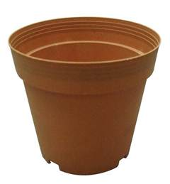 china plastic planter plastic flower pot pp 01 china