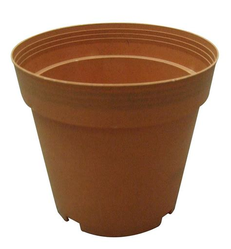 Planter Pot | china plastic planter plastic flower pot pp 01 china