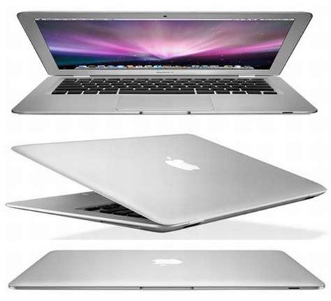 Macbook Air A1370 apple macbook air a1370 1 6ghz 64gb 11 6 inch netbook
