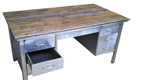 Steel Top Desk by Steel Desk Search Results Calendar 2015