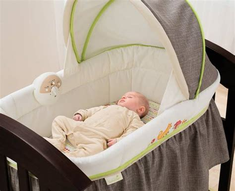 baby bassinets for cheap 10 best baby bassinet reviews 2017 best cheap reviews