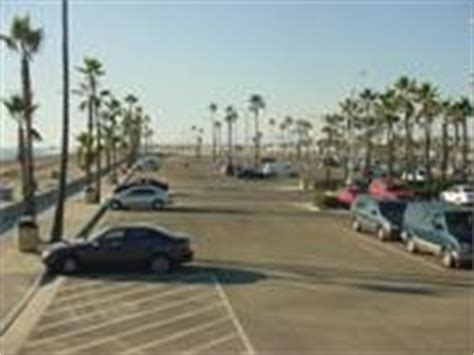 Newport Parking Garage Rates by City Parking Lots And Metered Parking Newport Ca