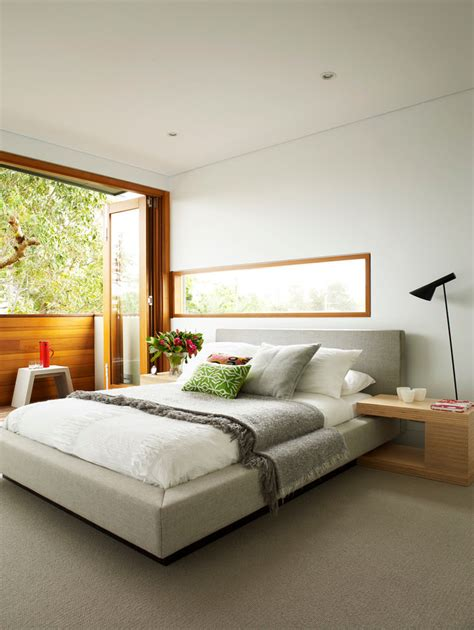 modern bedroom interior design bedroom designs