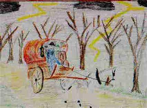 A Dada Sur Mon Bidet Parole by Ah Dada Bourvil G 233 Nie Sanitaire