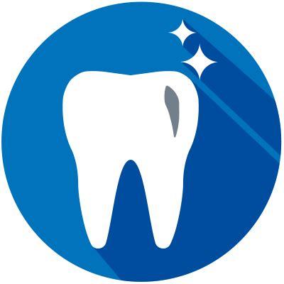imagenes de cubetas odontologicas odontologia especializada wtc