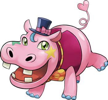 Hip Hippo by Performapal Hip Hippo 2037836 Zerochan