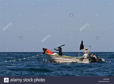panga boat photos panga boat stock photos panga boat stock images alamy