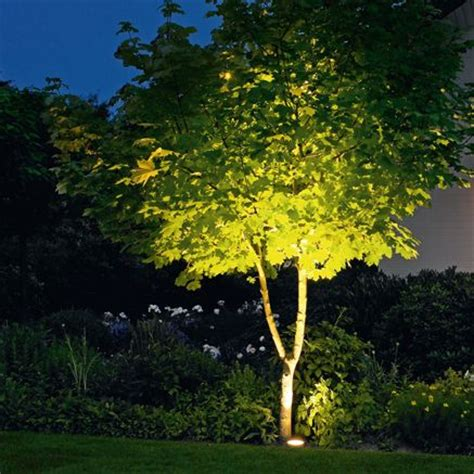 garden lighting inspired space the builder s