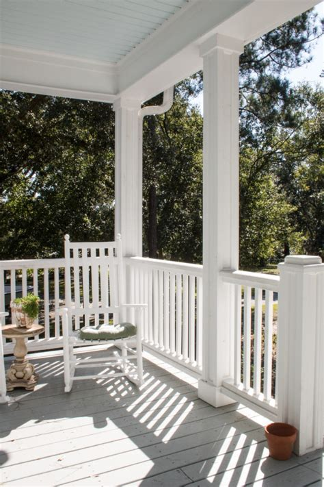 veranda gestalten veranda gestalten inspirationen tipps tricks zur