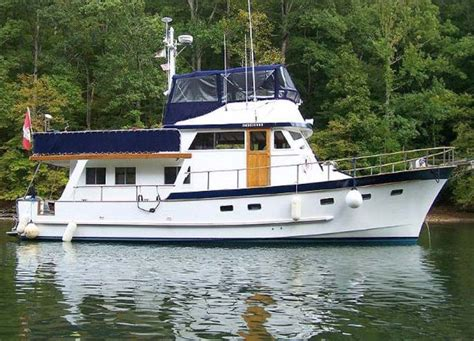 j d yachts boats for sale best 25 trawler yachts for sale ideas on pinterest