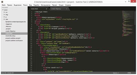 sublime text 2 win mac linux sublime text wikip 233 dia