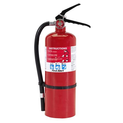 Kitchen Extinguisher Canada by 121 Best N Raleigh Lowes Capital Blvd Images On