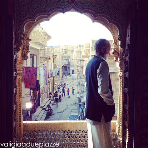 consolato indiano a roma viaggio in india cancelloedarnonenews