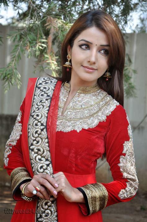 Soniya man hot navel romance