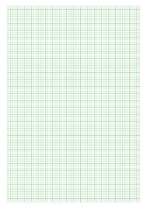 printable graph paper for architects gride paper ninja turtletechrepairs co