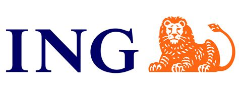 ing bank singapore career reed smith advises ing bank and syndicate on largest