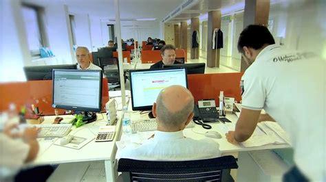 sede groupama groupama assicurazioni una nuova sede all eur