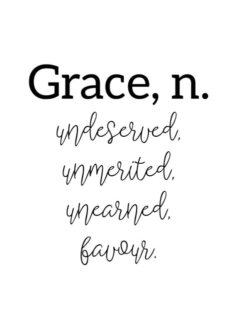 grace revealed finding god s strength in any crisis books grace n scripture prints christian decor