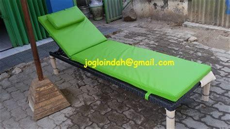 Kasur Untuk Kolam Renang kasur kursi kolam renang archives joglo indah furniture