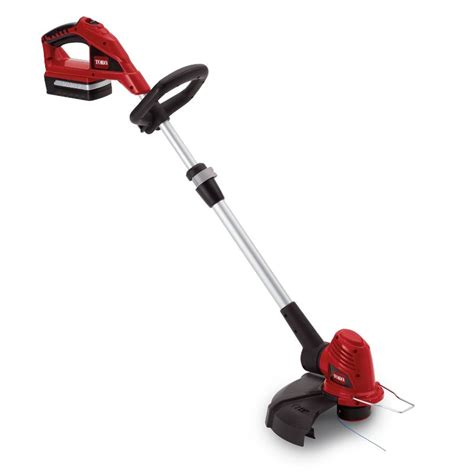 Cutterpede Edge Trimmer 14 by Toro 51480 14 Quot Electric Trimmer Edger