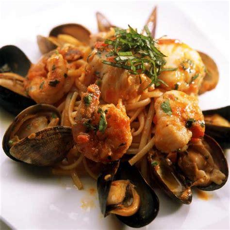 pesto s italian cuisine