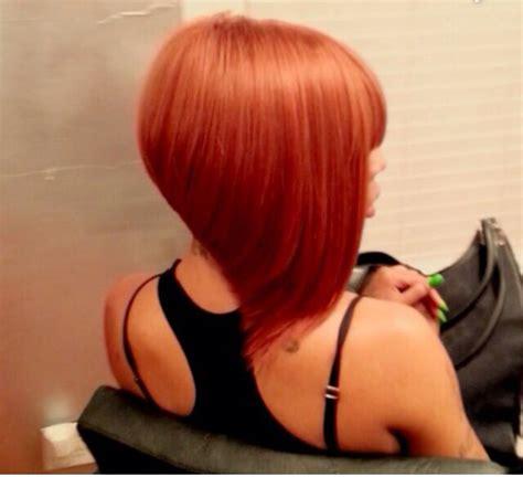 razor chic hair salon image search results for razor cut atlanta black hairstyle