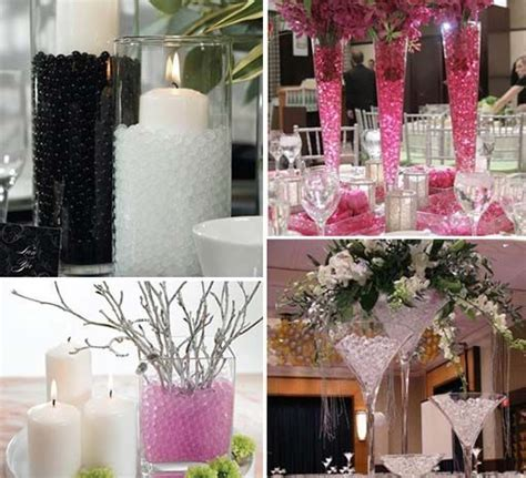 do it yourself wedding ideas 27 best do it yourself wedding centerpieces images on