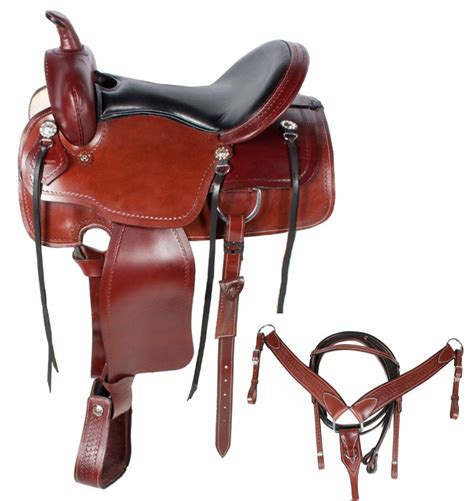 Comfortable Western Saddles by 427 Best Images About Tack On Headstall