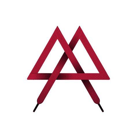 sneaker logo design sneaker selecta by satoboy logo design