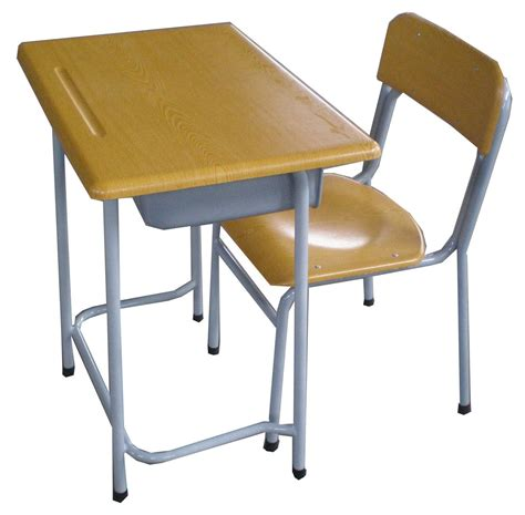school chairs benches and desks saumah metal works