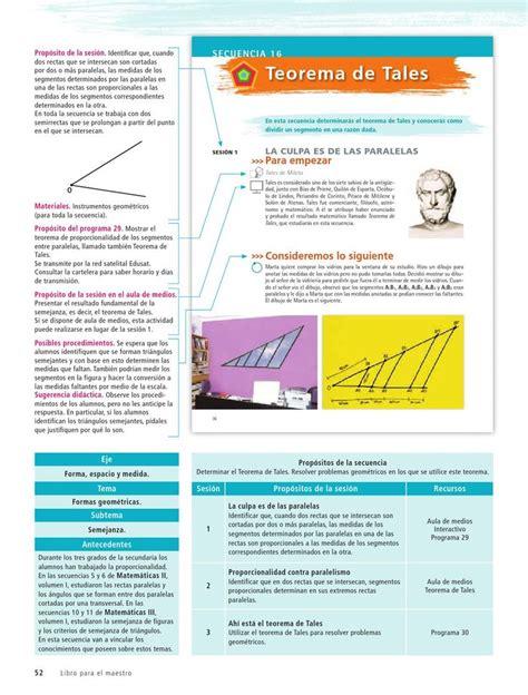 libro infographics human body maestro matem 225 ticas 3er grado volumen ii