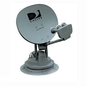 winegard sk 3003 travler automatic directv satellite dish lnb multi satellite rv cer trav