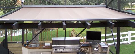 cheap retractable awning cheap retractable awning cheap retractable awnings 28