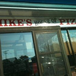 mikes house of pizza mike s house of pizza 15 avis pizza 309 main st hanson ma 201 tats unis