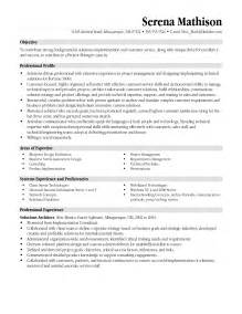 Objective For Project Manager Resume Project Manager Resume Objective Berathen Com