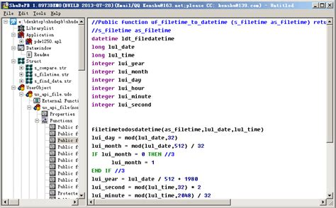 qtp full version free download powerbuilder 12 5 trial version free download battjustb