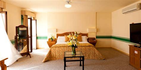 G 314 Rl detail hotel