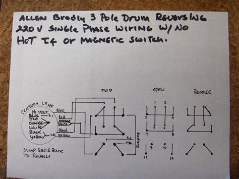3 wire 240 wiring diagrams 240v 3 phase wiring diagram