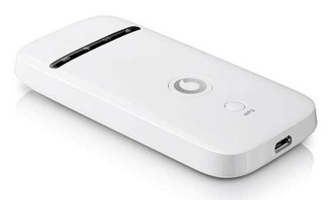 Modem 3g Gsm Usb Huawei Vodafone K4607 Z Hsdpa Usb Stick 7 2mbps vodafone mobile wifi router r207 r209 z k4607 z modem
