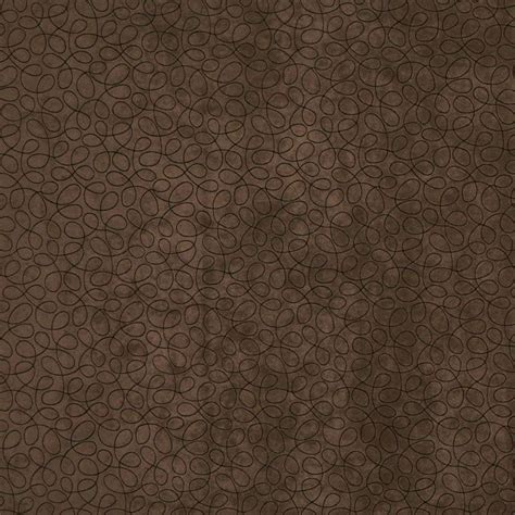 upholstery fabric microfiber 54 quot quot b361 brown abstract curls microfiber upholstery