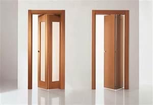 Decorative Doormats Customized Pvc Folding Doors Dubai Risala Furniture