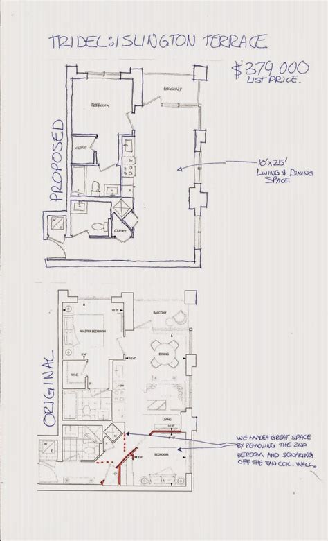 jimmy homes floor plans 17 best ideas about condo floor plans on